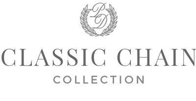 collection-title-classic-chain